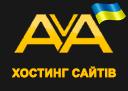 Хостинг сайтів AvaHost.UA.