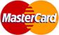 icon-pay-masteracard