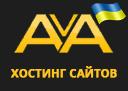 Хостинг сайтов AvaHost.UA.