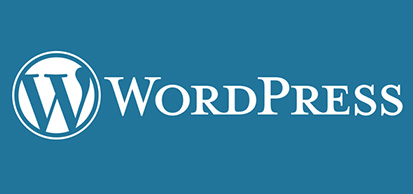 Wordpress Web Site Builder