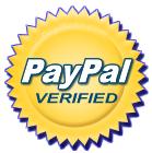 paypal-seal