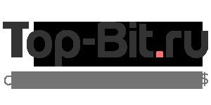 Top-Bit Sites
